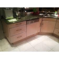 je relooke ma cuisine je relooke ma cuisine affordable faade de porte de cuisine modle