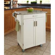 kitchen islands with granite rc willey sells kitchen islands and kitchen prep carts