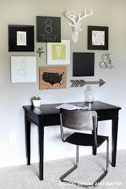27 fresh gallery wall ideas for inspiration u2013 design swan