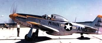 Armchair F 51 Harold A Skaarup Author Of Shelldrake