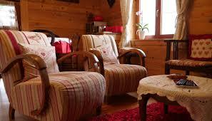 chambre hote vosges chambre d hotes vosges source d inspiration g te les lupins