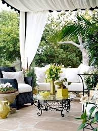 best 25 victorian outdoor dining furniture ideas on pinterest