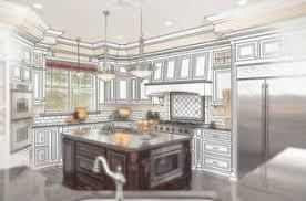 prestige kitchen bath remodeling