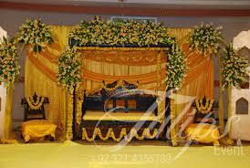 index of gallery size best mehendi stages decoration designs