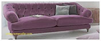 purple velvet sectional sofa u0026 medium size of