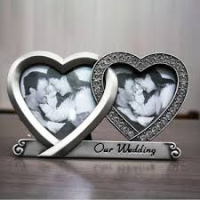 wedding gift online photoframe card buy wedding photo frame for the lovely