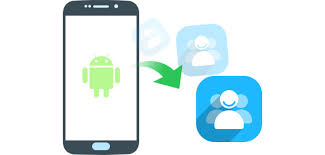how to backup android contacts how to back up android contacts to pc
