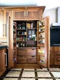 kitchen storage cupboards ideas kitchen pantry kitchen storage freestanding cabinet ideas cupboard