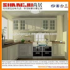 american kitchen furniture american kitchen furniture suppliers