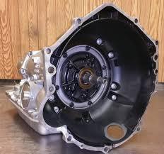 4l60e transmission rebuild manual 4l60e revenger transmission 650 hp u2013 animal performance