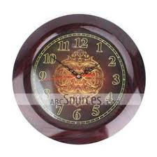 china wholesale new wall clock set diy clock ornamental