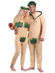 Canadian Halloween Costumes Couples Costumes Group Costumes Halloween Oya Costumes Canada