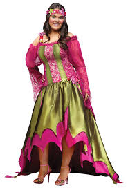 Plus Size Costumes Plus Size Halloween Costumes You Will Like