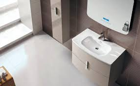 Slimline Vanity Units Bathroom Furniture by Furniture Ac Bathrooms U0026 Heating