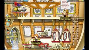 maplestory hair style locations 2015 maplestory trick to always get a good hair from reg hair coupon