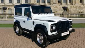 land rover defender 2015 price used land rover defender white gy65fvo
