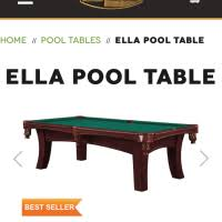 used pool tables for sale indianapolis used pool tables for sale louisville usa ky louisville