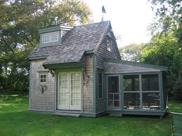 tiny house in plymouth small homes pinterest tiny houses
