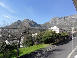 what to expect from living in cape town anna everywhere