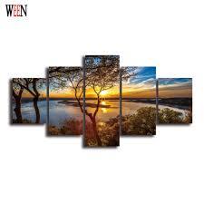 Cheap Framed Wall Art by Popular Large Framed Pictures Buy Cheap Large Framed Pictures Lots