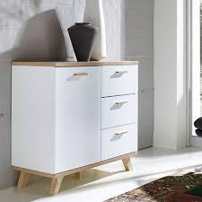 Wohnzimmer Skandinavisch Stil Skandinavisch Lomado Einrichten Mit Herz Möbe
