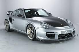 Gt2 Rs 0 60 Porsche 911 997 Gt2 Rs Rhd 2011 Hexagon
