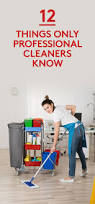 Cleaning The House by 13 Best Images About Laundry So Clean On Pinterest Baby Kids