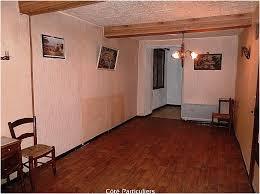 chambres d hotes carcassonne et environs chambre d hote carcassonne et alentours élégamment marianna hydrick