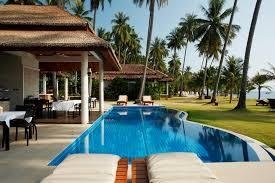 beach resort caribbean resort and villas tripadvisor