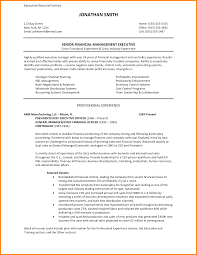 classic resume template sles 6 classic resume template resume reference