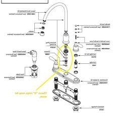 installing a moen kitchen faucet moen faucet installation valve replacing kitchen to 5 verdesmoke