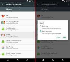 push notifications android fix delayed android notifications late alerts ultimate guide