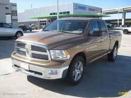 dodge ram brown color 2012 saddle brown pearl dodge ram 1500 lone cab