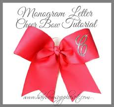 hair bow how to make hair bows 50 free tutorials