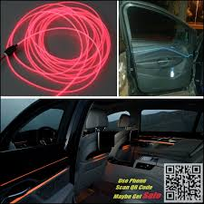 bmw f10 ambient lighting for bmw 7 f01 f02 2008 2016 car interior ambient light panel