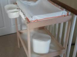 Change Table Accessories Ikea Baby Change Table Accessories In Peacehaven Expired