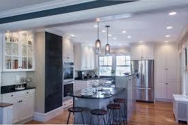 Kitchen Cabinets Nh by Kitchen Designers Winchester Plan Your Dream Kitchen