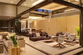 bureau à la maison bureau a la maison design 11 am233nagement des claustras bois