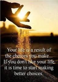 so true quotes so true sayings so true picture quotes