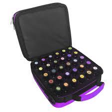 online get cheap nail essentials nail polish aliexpress com