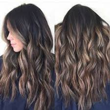 gorgeous fall hair color brunettes ideas 81 hair coloring
