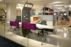 home design companies office design top office interior design firms firm office
