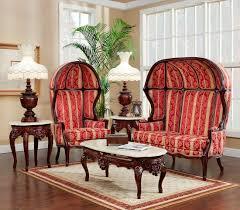 provincial sofas french provincial sofa