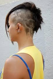 extremehaircut blog haarminnaar extreme haircuts