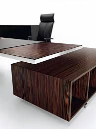 modern executive office furniture for minimalist ceo office