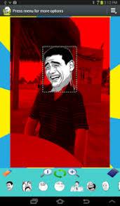 Meme Camera - easy camera meme creator free android apps on google play