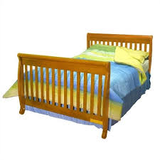 Pecan Changing Table Jaden 4 In 1 Convertible Crib And Grace I Changing Table