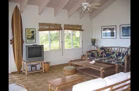 Beach House Rentals Maui - maui vacation rentals maui vacation properties maui north shore
