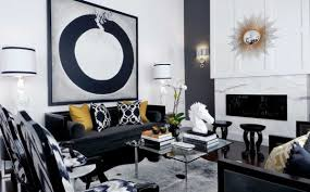 Accent Sofa Pillows by Accent Couch And Pillow Suggestions For A Cool Contemporary House