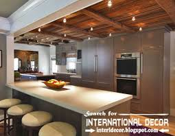 kitchen ceiling ideas chic kitchen ceiling ideas largest album of modern kitchen ceiling